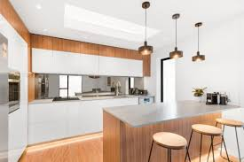 Kitchens 2017 by The Block Nz 2017 Week 4 Recap We Get It Kitchens Sell F Ing