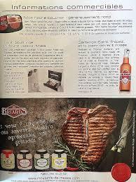 les articles de cuisine cuisine fresh cuisines et vins de high resolution wallpaper