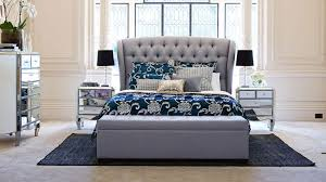 Bed Frame Australia Buy Beds Bed Frames Bedroom Suites Harvey Norman Australia
