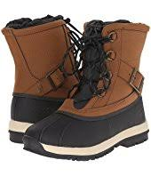 bearpaw womens boots size 11 bearpaw boots at 6pm com