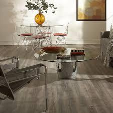 Price Of Laminate Flooring Product Image 4 Floors Pinterest Park Lodge Wood Planks And