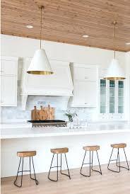 modern kitchen lighting ideas modern kitchen lighting subscribed me