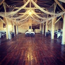 Bargain Barn Willow Springs Nc 16 Best Venues Images On Pinterest Wedding Venues Barn Weddings