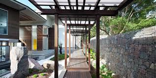 Garden Greenhouse Ideas Greenhouse Design Ideas Inspired From Wabi Sabi Japanese
