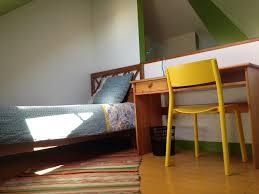 chambre chez l habitant rennes chambre chez l habitant location chambres rennes