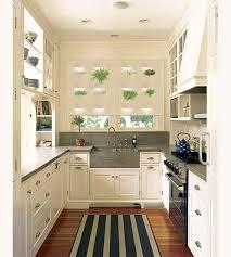 edwardian kitchen ideas edwardian house interior design ideas nikahsiri 5a1d03a3fb8f