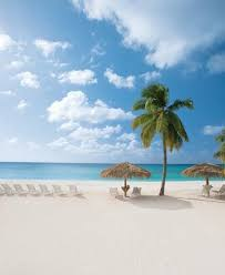 best 25 grand cayman ideas on pinterest cayman islands best