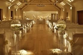wedding place stoke place wedding venue a buckinghamshire beauty mighty