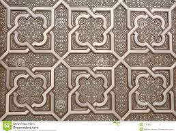 door ornament stock photo image of exterior islam casablanca