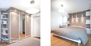 dressing chambre a coucher chambre a coucher moderne avec dressing génial best dressing chambre