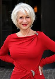 best 25 helen mirren hair ideas on pinterest helen mirren age