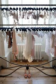 Clothes Storage Solutions by Best 25 Bra Storage Ideas On Pinterest Bra Hanger Bra
