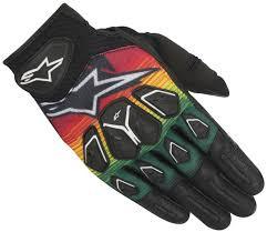 alpinestar motocross gloves alpinestars motorcycle gloves street free shipping find our