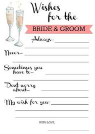 bridal shower planner free printable how well do you the hen party