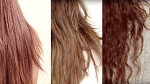 what is the best type of hair to use for a crochet weave different kind of hair colors choice image hair coloring ideas