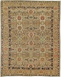 persian tabriz rug roselawnlutheran