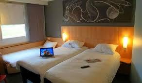 hotel ibis prix des chambres les hôtels puy du fou