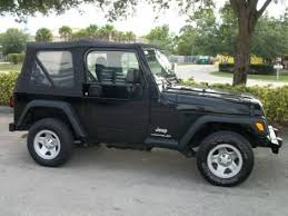 best price on jeep wrangler best 25 jeep wrangler for sale ideas on jeep wheels