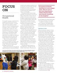 Stanford Health Care Shc Stanford Stanford Health Care People Spring 2016 By Stanford Health Care