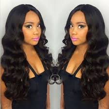 pics of loose wave hair luxury 10a brazilian loose wave hair 3 bundles dansin hair