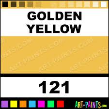 golden color shades golden yellow synthetic enamel paints 121 golden yellow paint