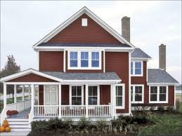 outdoor amazing exterior house paint exterior house painting