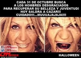 Memes De Halloween - cnmemes central de noticias memes meme halloween en el perú