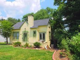 peaceful design ideas 10 1920s tudor revival cottage house plans