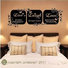 Best Love Wall Art Ideas On Pinterest Pallet Decorations - Wall paintings for home decoration