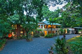 6 the most green and eco friendly resorts in the daintree rainforest
