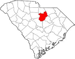 South States Map by Antioch South Carolina Wikipedia