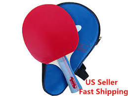 butterfly table tennis racket butterfly tbc401 table tennis ping pong racket paddle bat blade fl