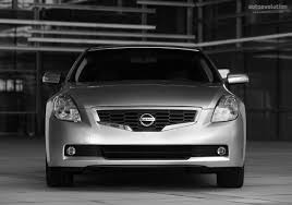 nissan altima coupe manual nissan altima coupe specs 2007 2008 2009 2010 2011 2012