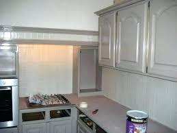 r駸ine pour meuble de cuisine peinture resine meuble de cuisine peinture resine meuble de peinture