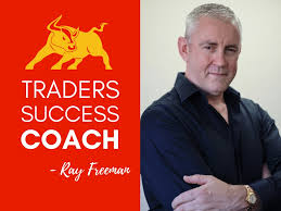 contact www iamadaytrader com world u0027s best day trading and
