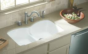 Elkay Crosstown Sink by 100 Elkay Granite Bar Sinks Best 20 Undermount Sink Ideas