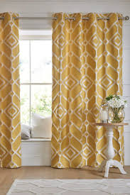 Where To Buy Curtain Tie Backs Curtains Tutorial Made To Measure Curtain Tiebacks In Less Than