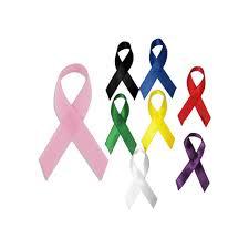 memorial ribbons black ribbon lapel pin mourning ribbons awareness ribbons