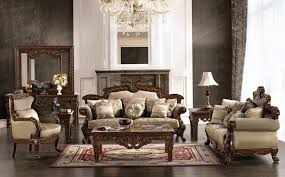 victorian style living room how to have a victorian style for