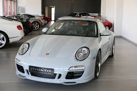 porsche old 911 this retrolicious porsche 997 sport classic was what came before