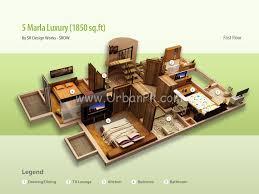 3d home design 5 marla home design in pakistan 5 marla house designs in pakistan for 5