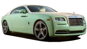 rolls royce price inside rolls royce cars in india prices gst rates reviews photos