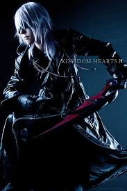 Kingdom Hearts Halloween Costumes 25 Kingdom Hearts Cosplay Ideas Kingdom