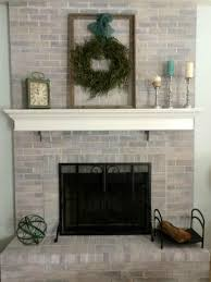 100 refacing fireplace diy best 25 fireplace makeovers