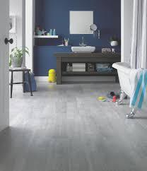 Bathroom Laminate Flooring B Q Bathroom Vinyl Tiles Bathroom Flooring Vinyl Tiles Bathroom