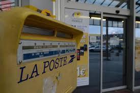 bureau de poste angers angers un homme seul braque le bureau de poste grand maine