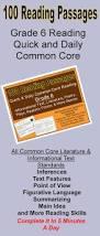 best 25 common core reading ideas on pinterest common core