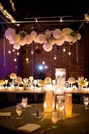 my wedding reception ideas new wedding ideas trends - My Wedding Reception Ideas