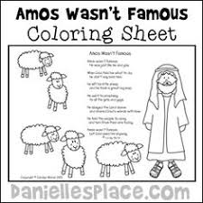 samuel coloring pages from the bible 2 samuel 24 king david numbers the people king david is given