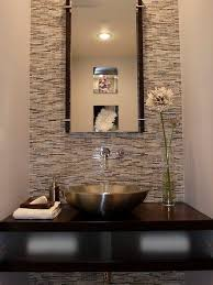 small guest bathroom ideas best 25 small guest bathrooms ideas on small bathroom
